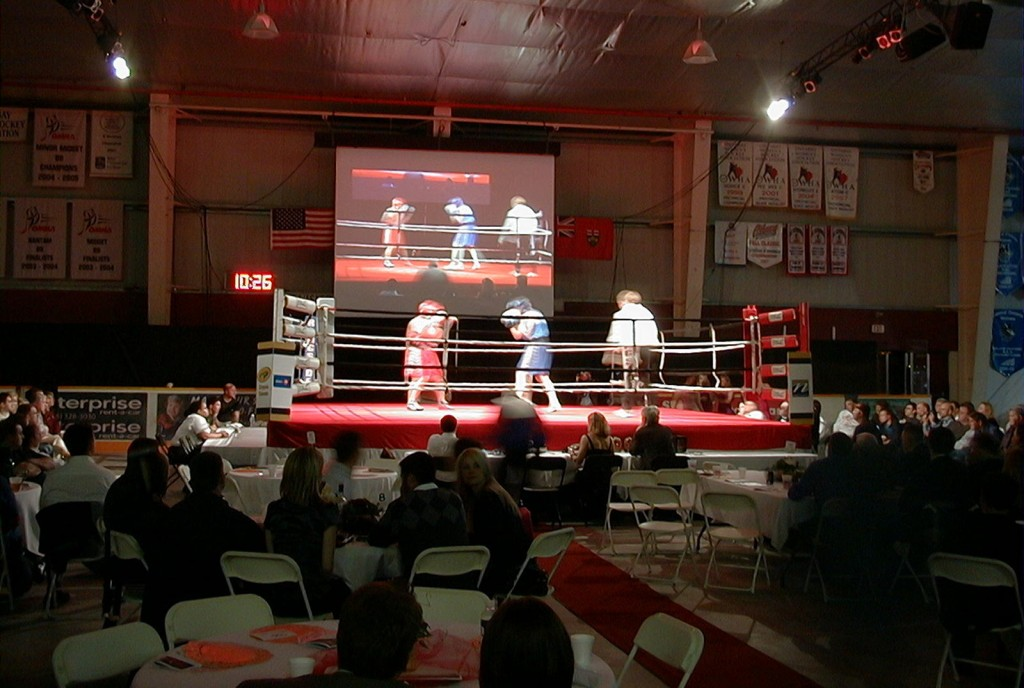 Evening of Champions 003